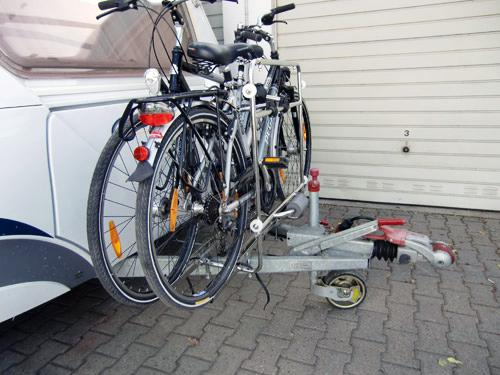 fahrradtr ger prasolux peter prass kg. Black Bedroom Furniture Sets. Home Design Ideas